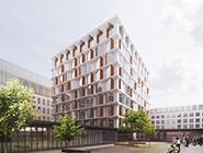 A-Residence Апартаменты элитного класса